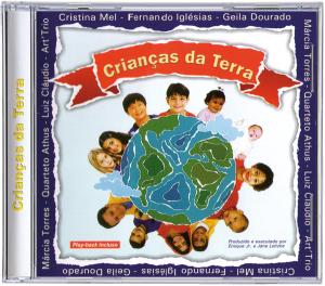 CD-Criancas-da-Terra