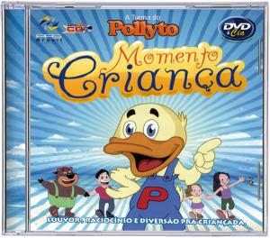 CD-Momento_Crianca