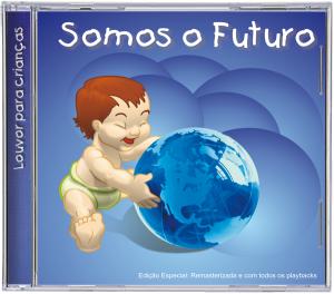 CD-Somos-o-Futuro