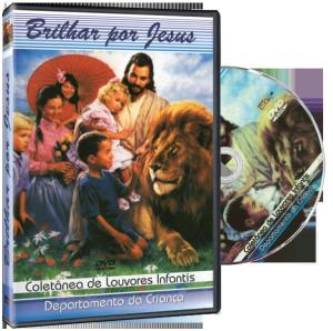DVD-Case-Brilhar-Por-Jesus