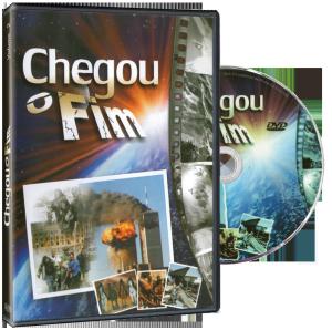 DVD-Case-Chegou-o-Fim
