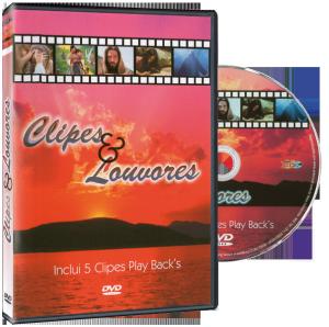 DVD-Case-Clipes-e-Louvores