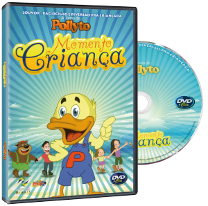 DVD-Case-Momento_Crianca