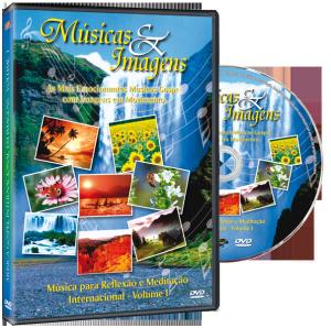 DVD-Case-Musicas-e-Imagens