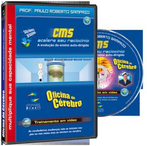 DVD-Case-Oficina-do-Cérebro