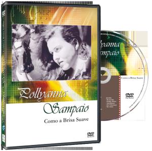 DVD-Case-Pollyanna-Como-a-Brisa-Suave
