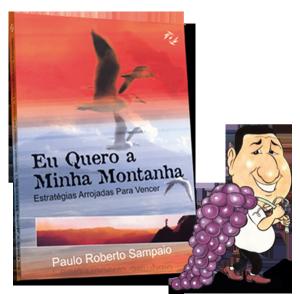 Livro-Eu-Quero-Minha-Montanha