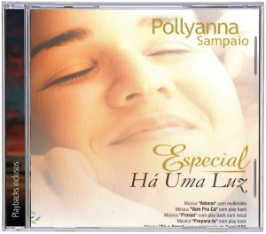 pollyanna_sampaio_cd03a